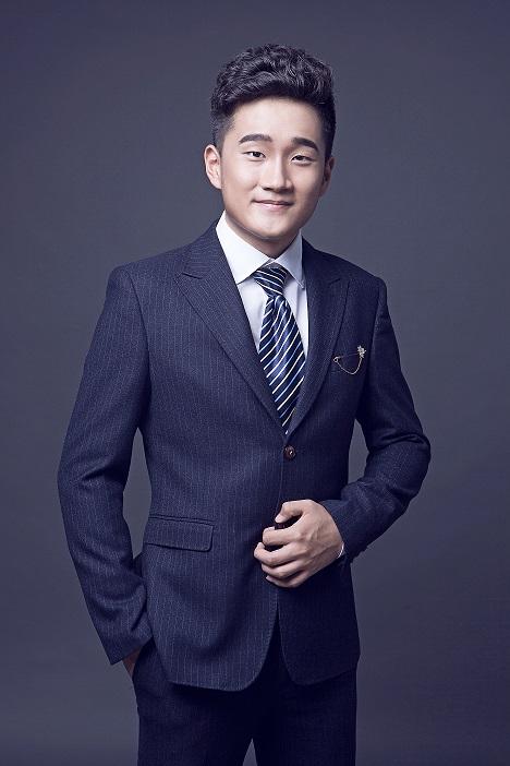 Bian Haoxiong, Tenor