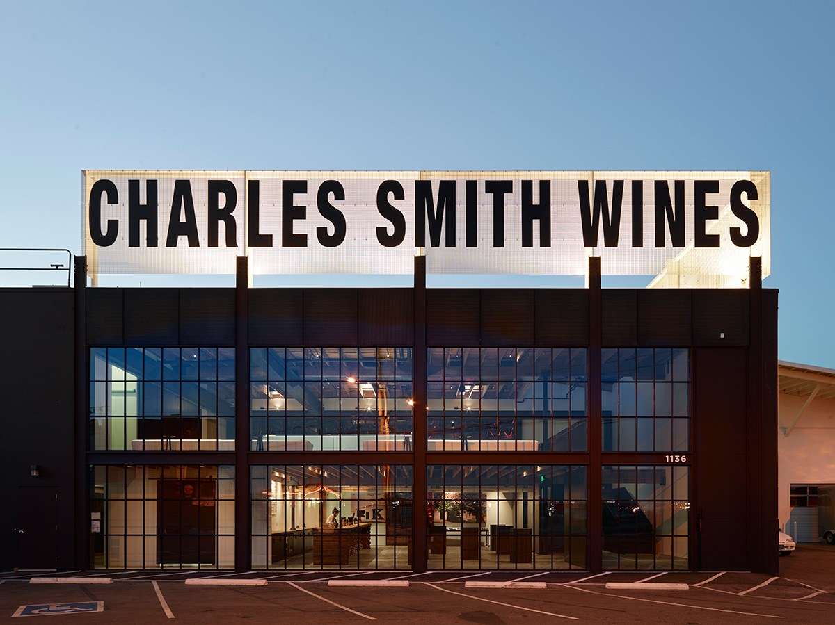olson-kundig-charles-smith-wine-01.jpg