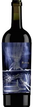bootleg-wine-works-bootleg-red-blend_1-1.jpg