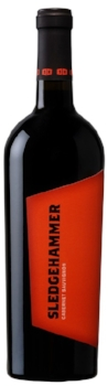 226016-sledgehammer-cabernet-sauvignon-2013-label-1462812414.jpg