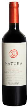Natura-Carmenere-750-ml_1.png