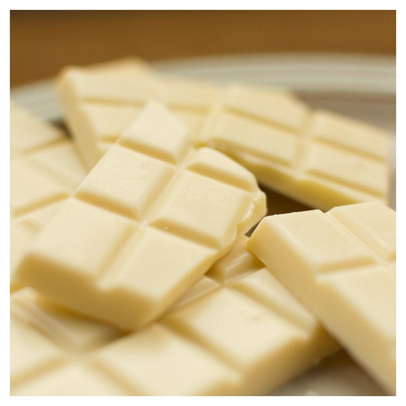 white-bar-03.jpg