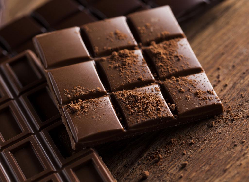 dark-chocolate-bar-squares.jpg