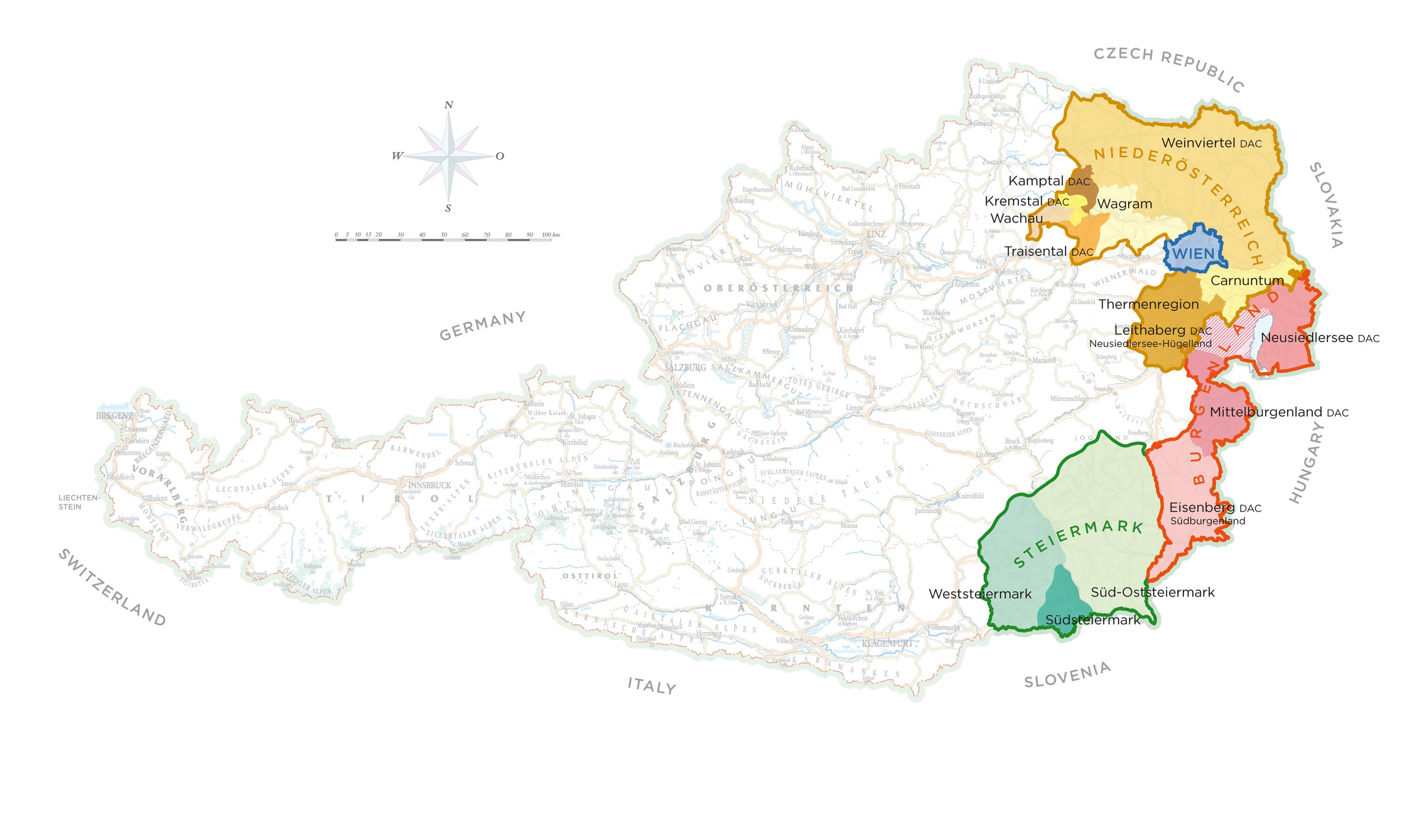 Map_of_Austria.jpg