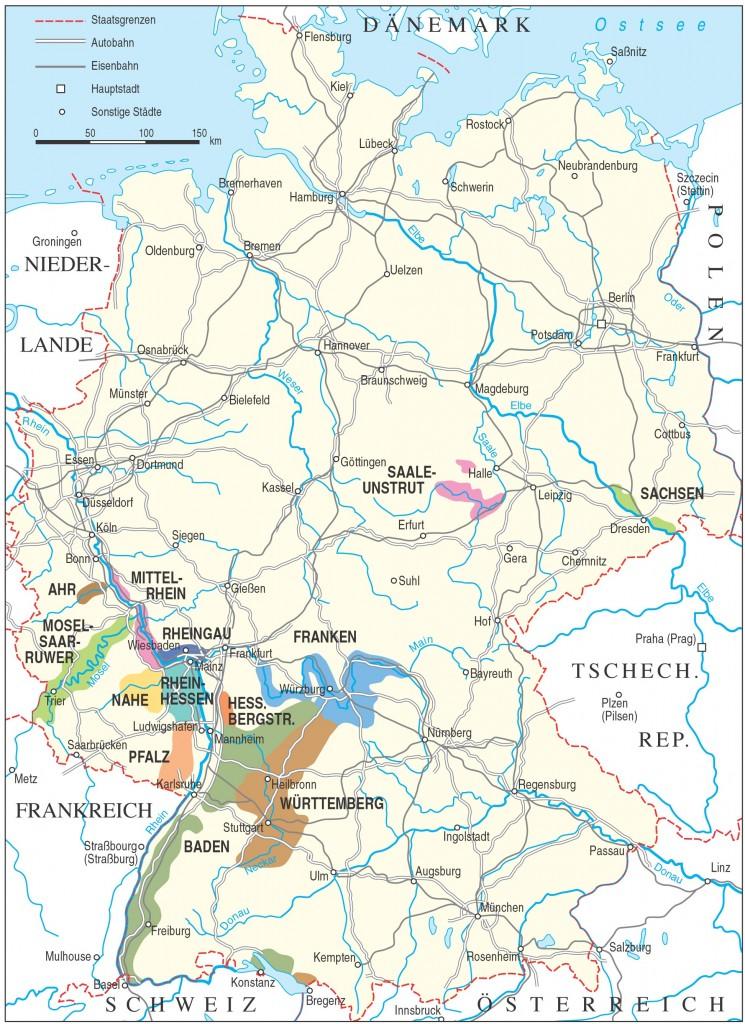 German-Wine-Region-Map-745x1024.jpg