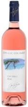 jean-luc-colombo-coteaux-d-aix-en-provence-rose-cape-bleue_1.jpg