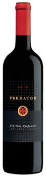 predator_old_vine_zinfandel.1467272102.jpg