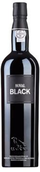 Quinta-do-Noval-Porto-Black.MV-PO-0004-NVa.jpg