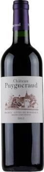 chateau-puygueraud-1206086-s280.jpg