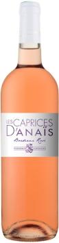 arnauds_caprices_anais_rose_hq_bottle.jpg