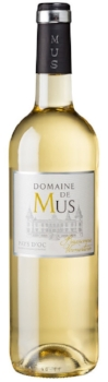 mus_roussanne_vermentino_hq_bottle.jpg