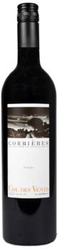 castelmaure_col_des_vents_nv_hq_bottle.jpg