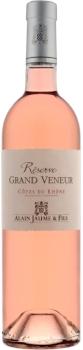 grand_veneur_cotes_du_rhone_reserve_rose_hq_bottle.jpg
