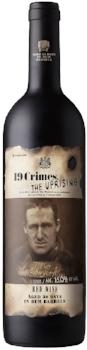 19 Crimes The Uprising Aged In Rum Barrels(1).jpg