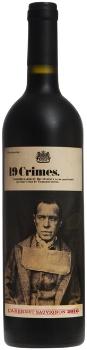 19-crimes-19-crimes-cabernet-sauvignon_1.jpg