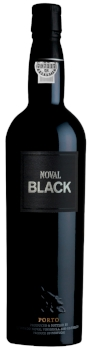 Fine-Ruby-Noval-Black-LBV.jpg