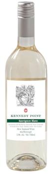 kennedy_point_sauvignon_blanc_hq_bottle.jpg