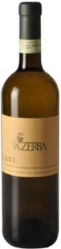 zerba_gavi_hq_bottle.jpg