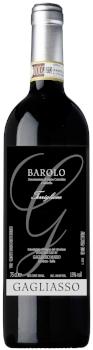 gagliasso_torriglione_barolo_hq_bottle.jpg