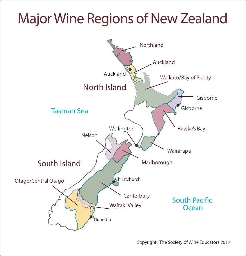 New-Zealand-SWE-Map-2018.jpg.png
