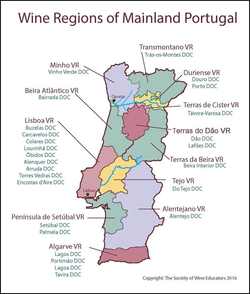 Portugal-SWE-Map-2016-2.jpg