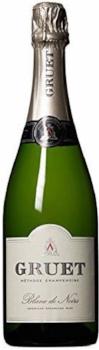 gruet-winery-gruet-nv-blanc-de-noirs-sparkling.jpg