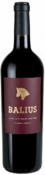 balius_merlot_bottle.jpg
