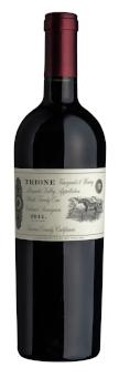 trione_cab_sauvignon_2011_hq_bottle.jpg