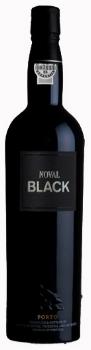 NOVAL-BLACK_1.jpg