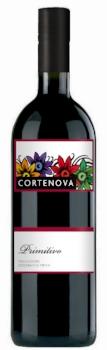 cortenova_primitivo_hq_bottle.jpg