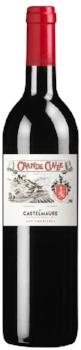 castelmaure_grande_cuvee_corbieres_hq_new_bottle.jpg