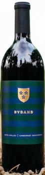 bydand_cabernet_sauvignon_bottle.jpg