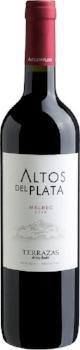 Terrazas_de_los_Andes_Altos_del_Plata_Malbec_L.jpg