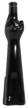 moselland-cat-bottle-riesling-2008-24.jpg