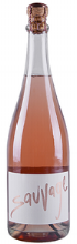 Gruet-Sauvage-Rose-Brut-750-ml_1.png