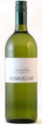 wimmer_gruner_veltliner_hq_bottle.jpg