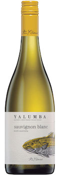 yalumba_y_series_sauvignon_blanc.jpg