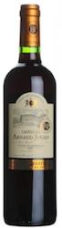 chateau_arnaud_jouan_rouge-682x1024.jpg