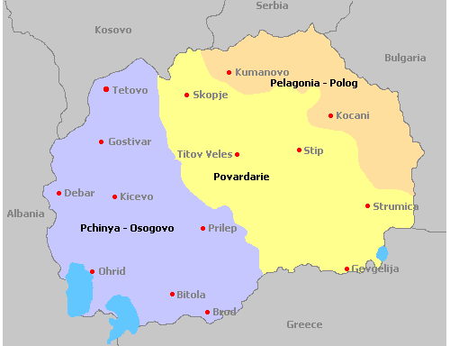 WINE-REGIONS-IN-MACEDONIA.png