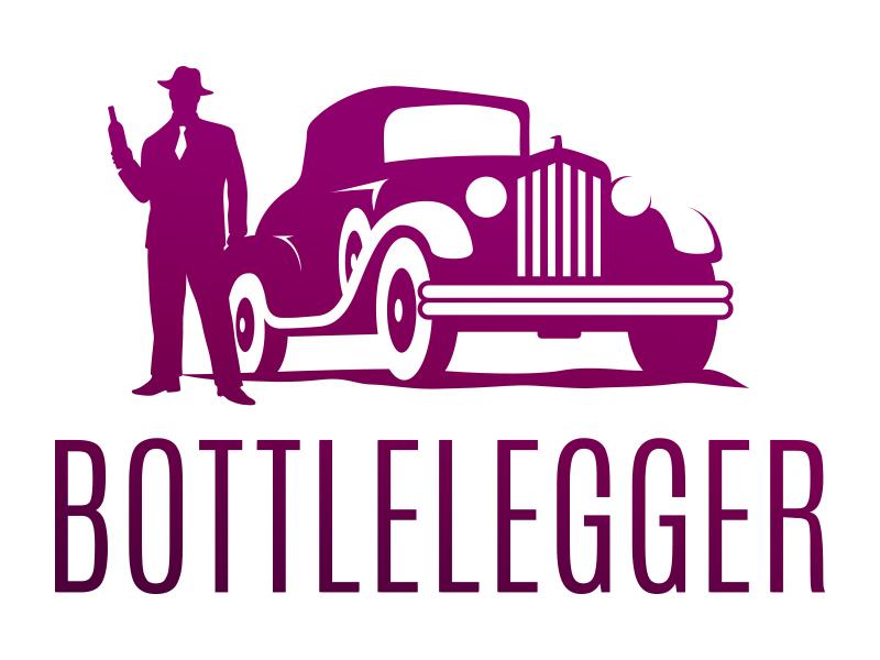 bottlelegger.png