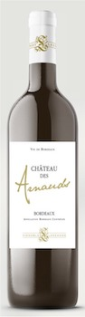 arnauds_bordeaux_rouge_hq_bottle.jpg