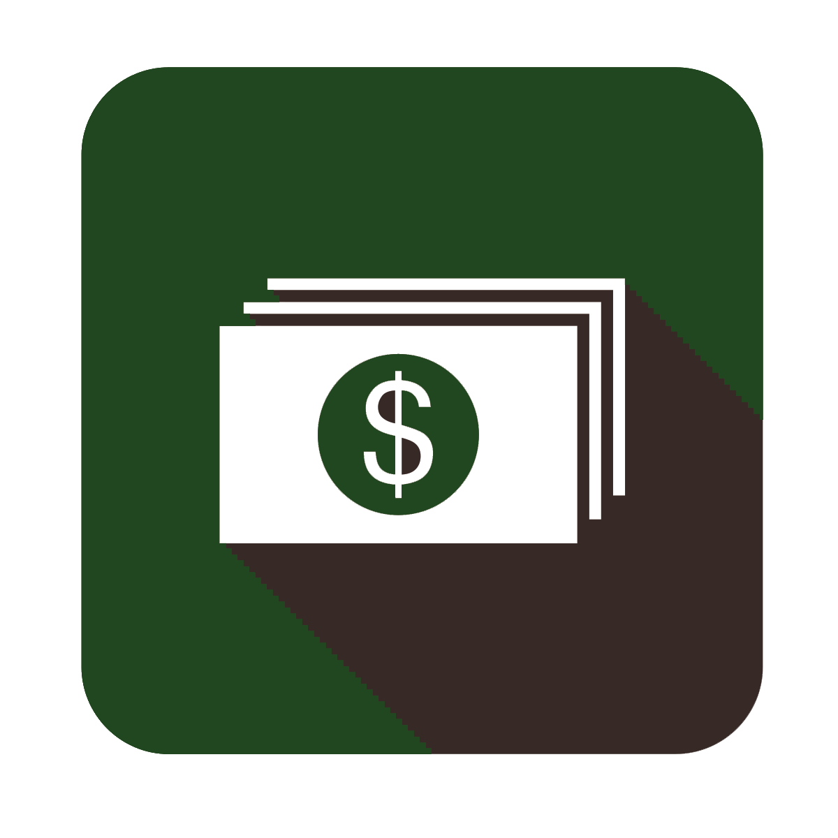 billing-icon.png