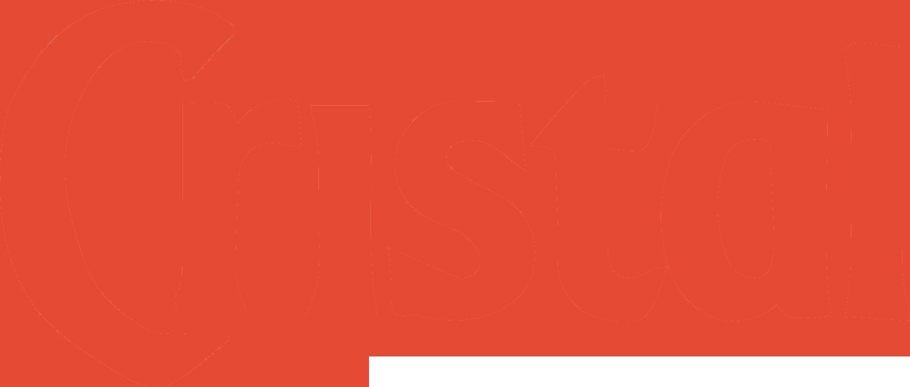Cristal_orange.png