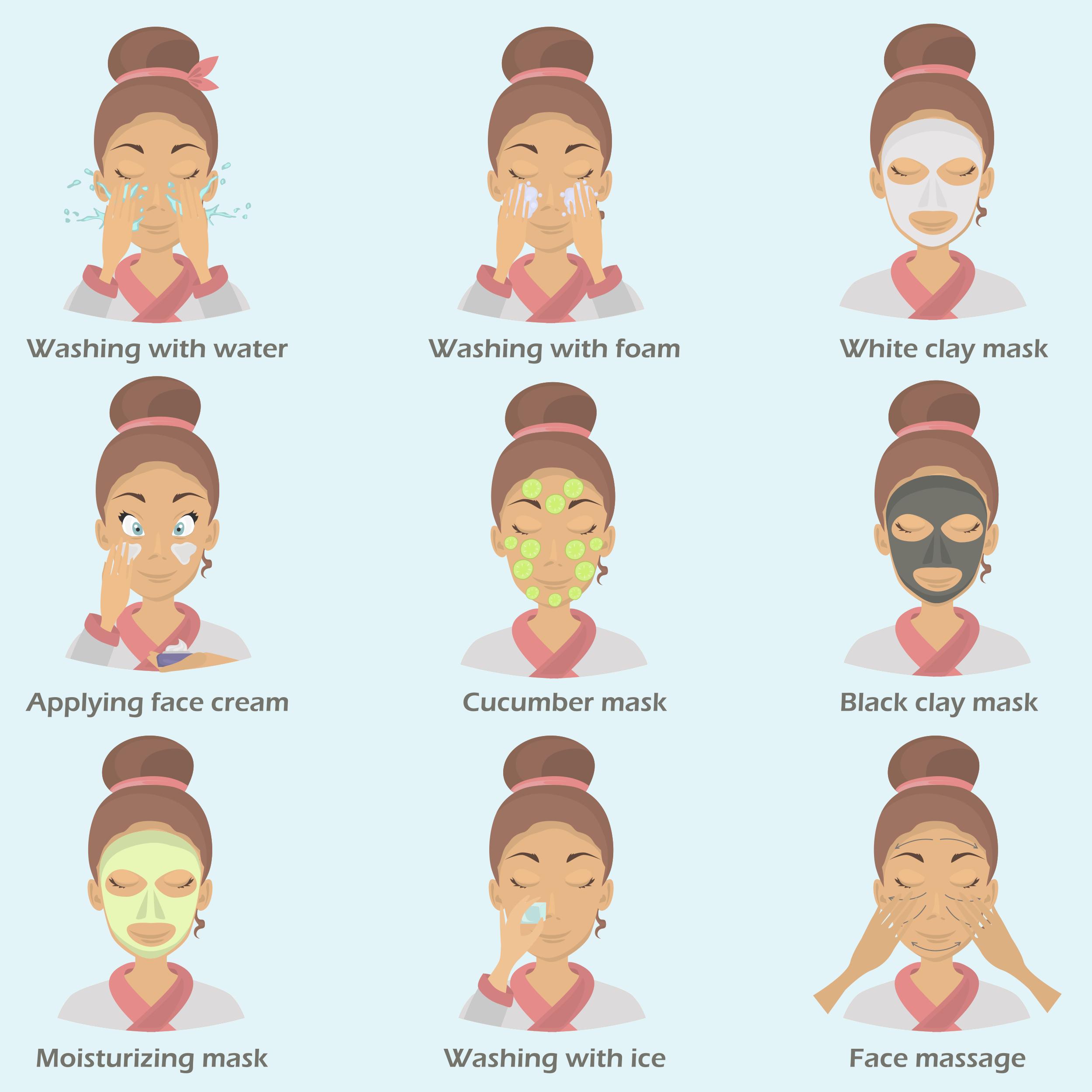 Face care routine [Converti].jpg