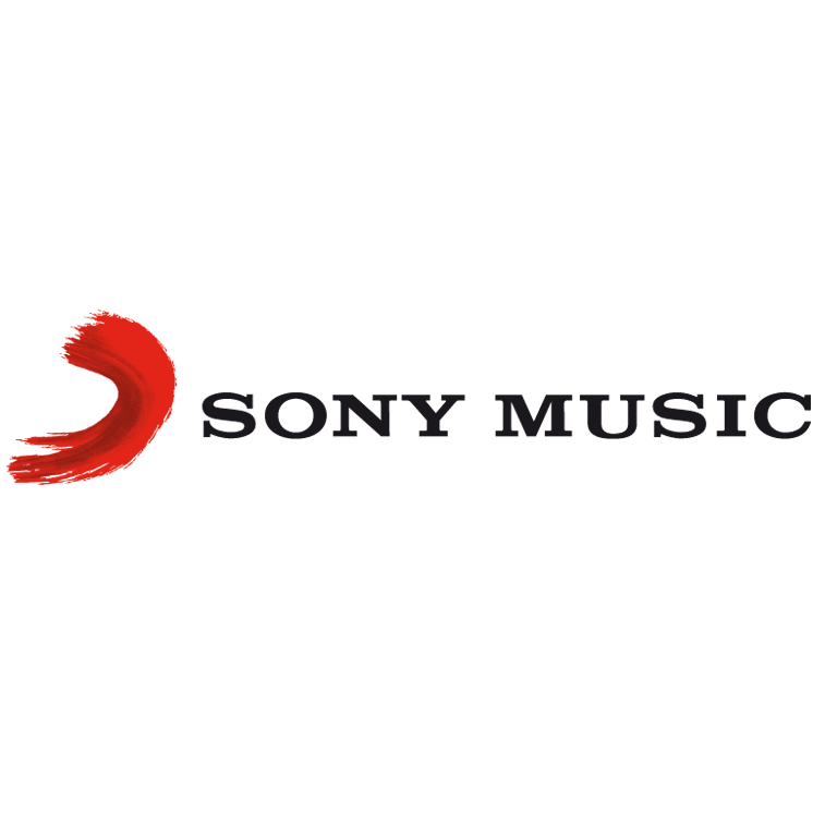 sony-music-logo_757x757_acf_cropped.png