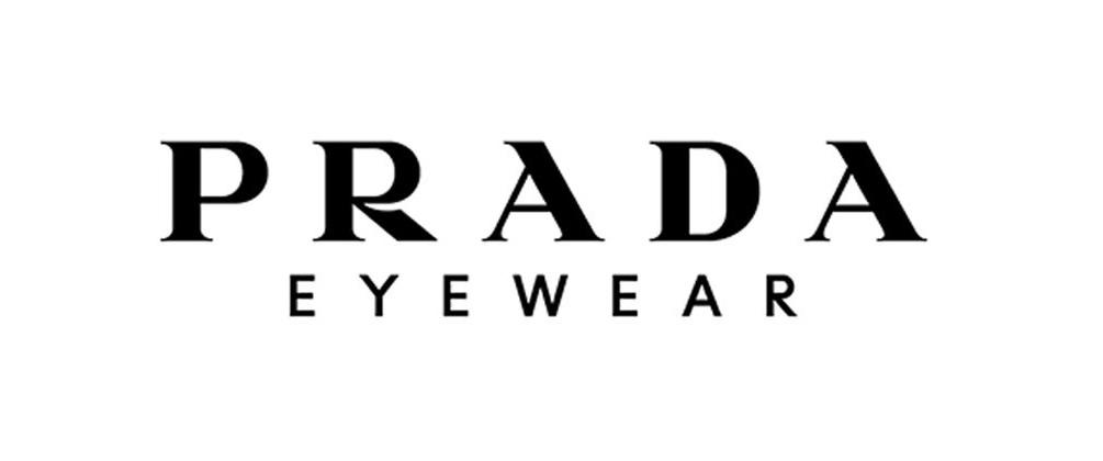 pradaeyewear-1920-page.jpg