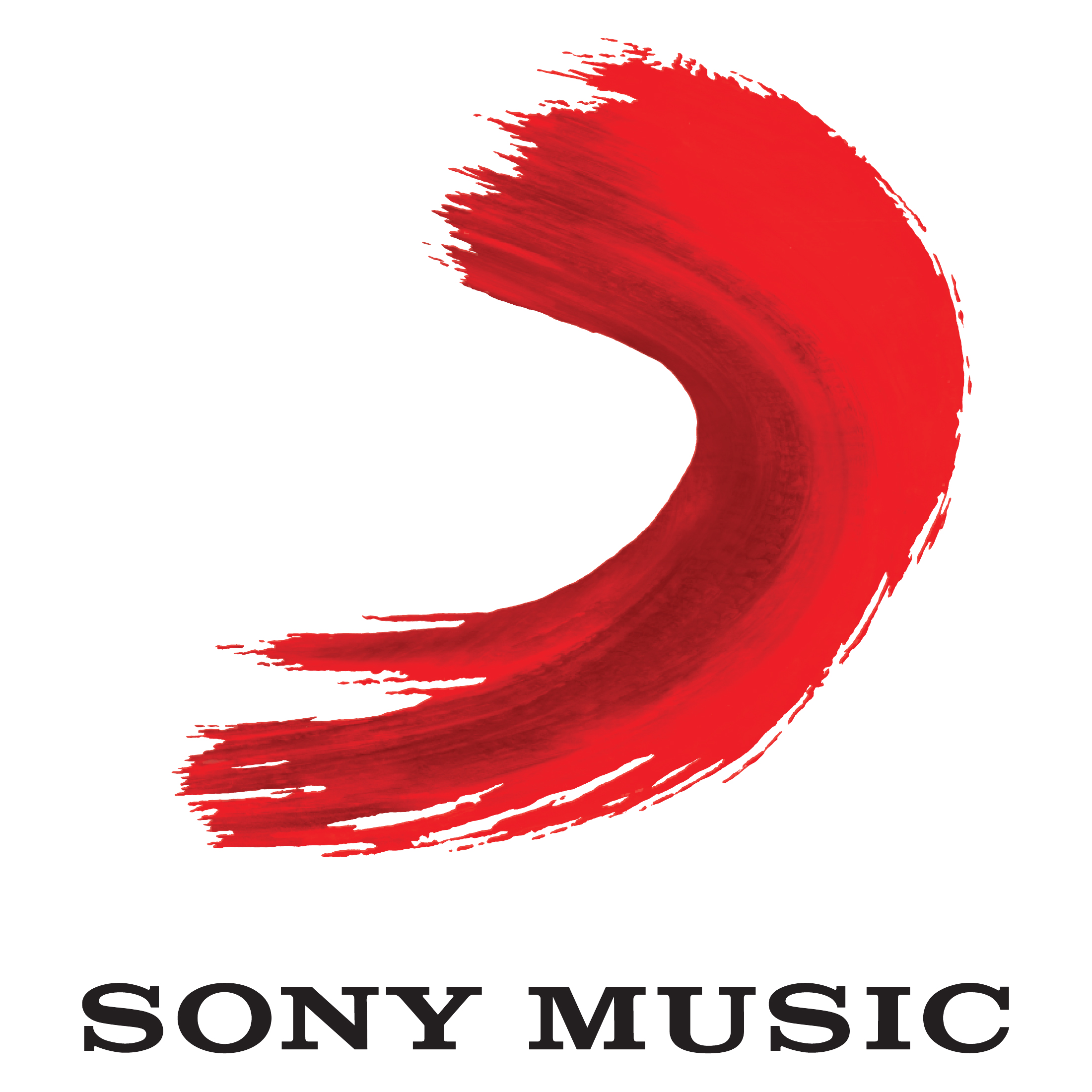 Sony-Music-logo-wordmark.png