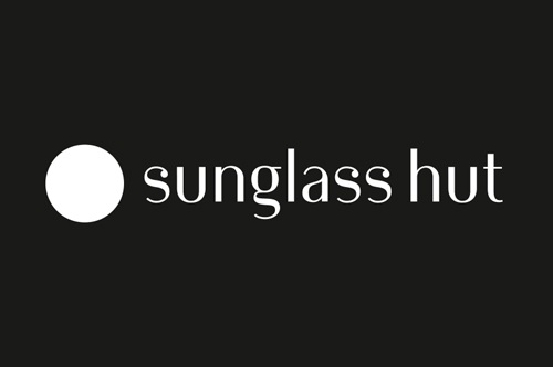 sunglass-hut.jpg