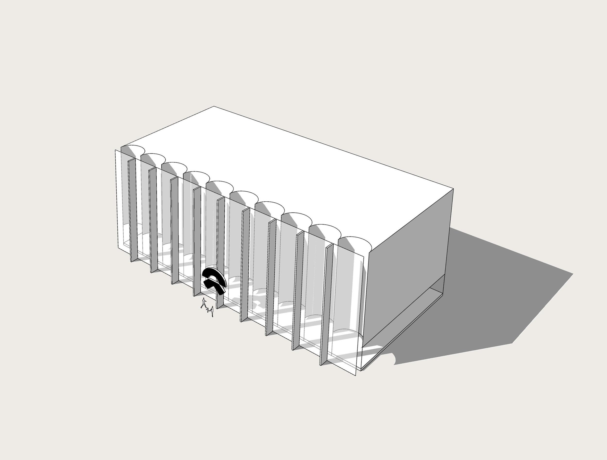 raams-architecture-design-studio-flagship-store-changsha-china-retail-03.jpg