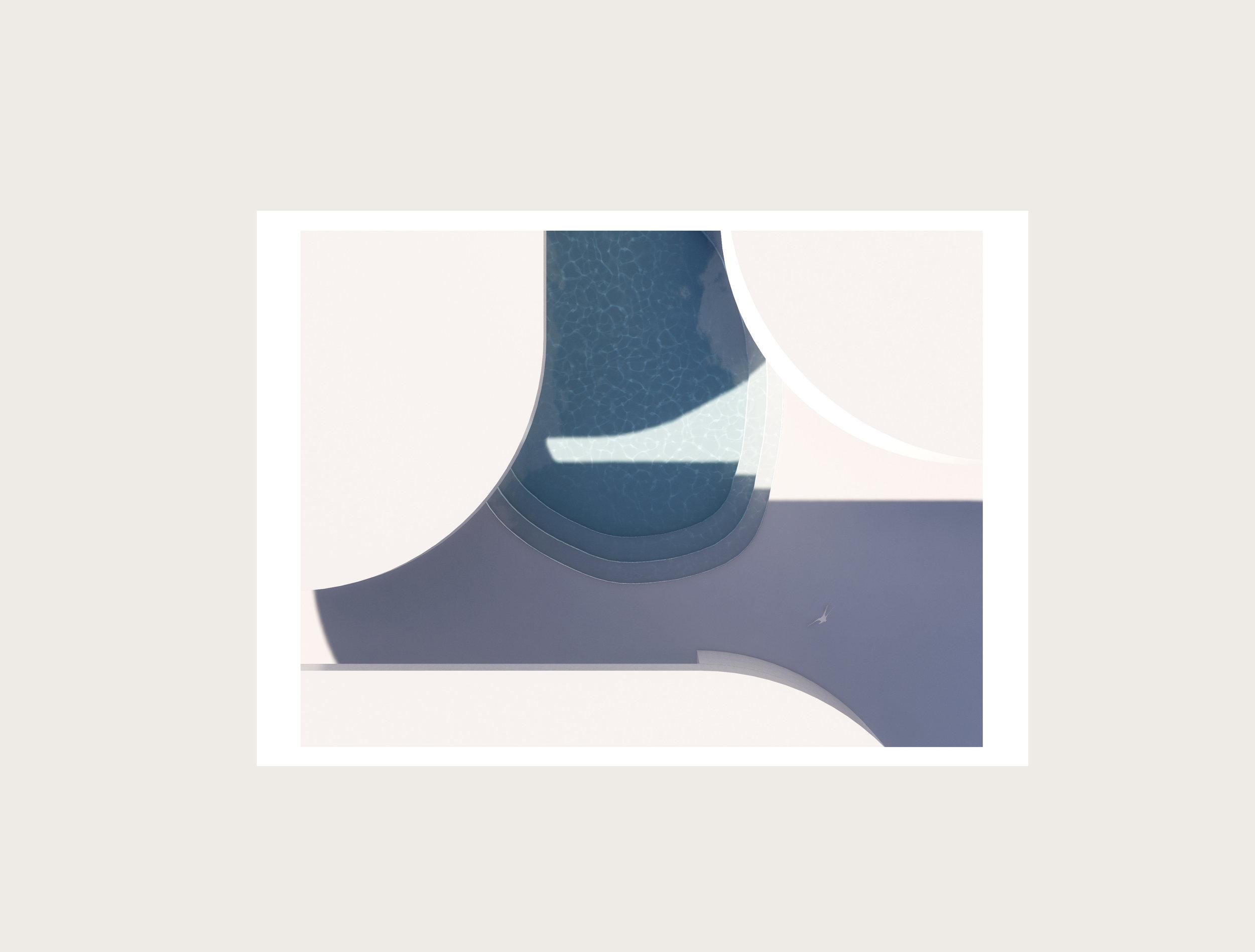 raams-architecture-design-studio-mango-house-sanya-china-villa-03.jpg